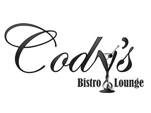 CodysBistroWEB-1