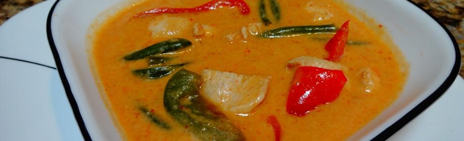 WAT ZAB Thai Food Truck Review: The San Marcos FoodBlog