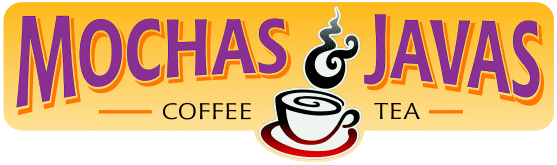 logo-mochas-fixed_purple