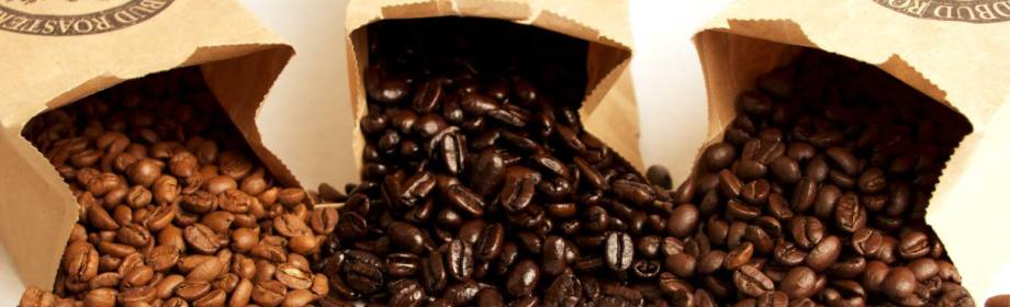 RedBud Roasters Coffee Review: The San Marcos Food Blog