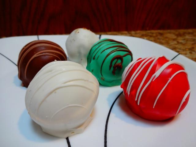 cake balls3